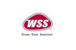 wss-shoes-logo-rxd