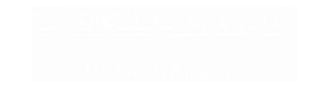 oracle-learning-provider
