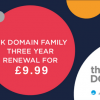 UK_domain_renewal_offer_April_2018
