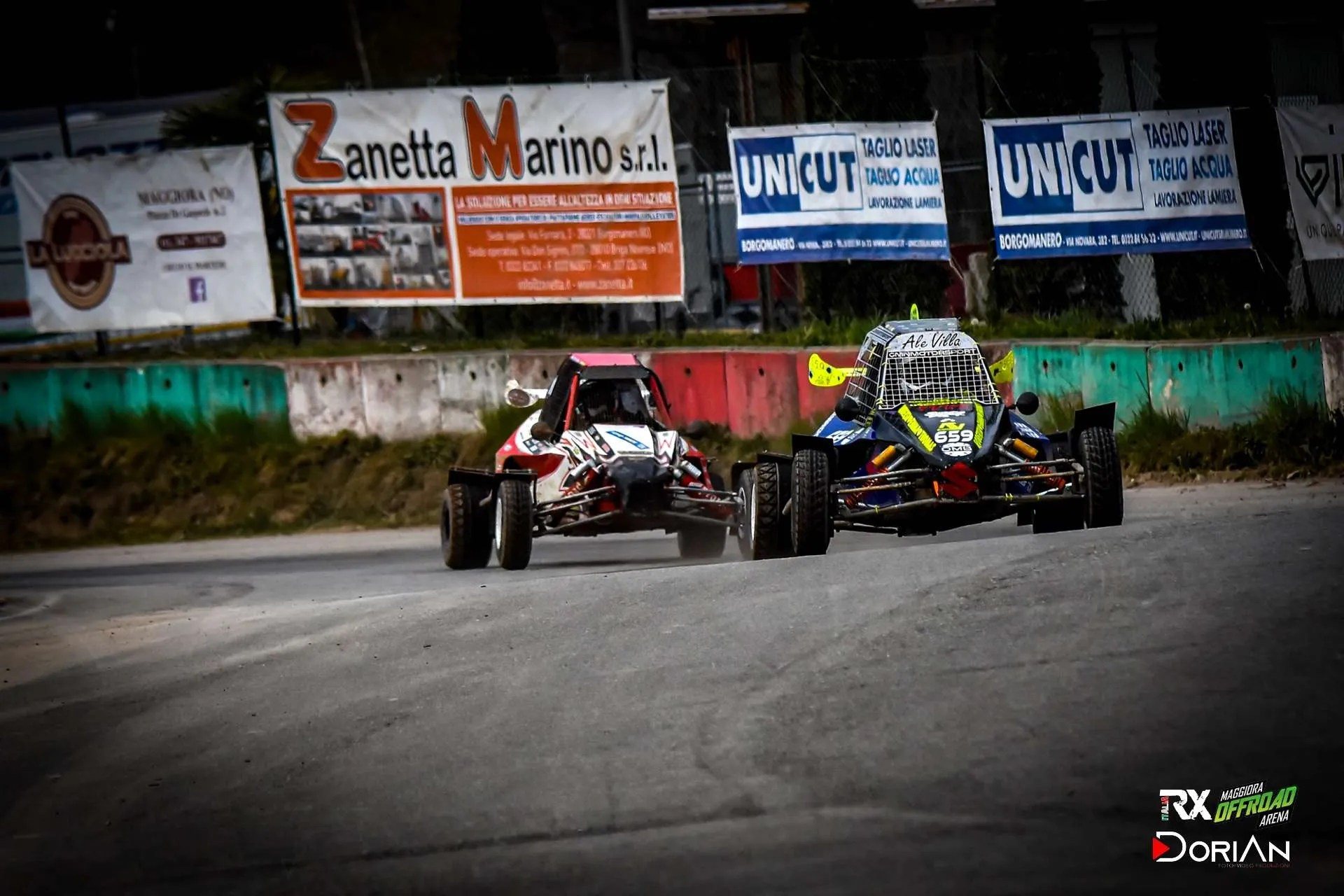 MAGGIORA RX ITALIA_189