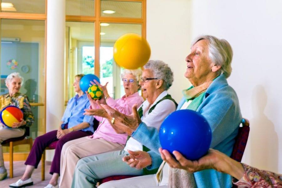 cannabis, elderly care home, homes, medical cannabis, recreational cannabis, CBD, THC, cannabinoids, elderly patients, pain management, prescription