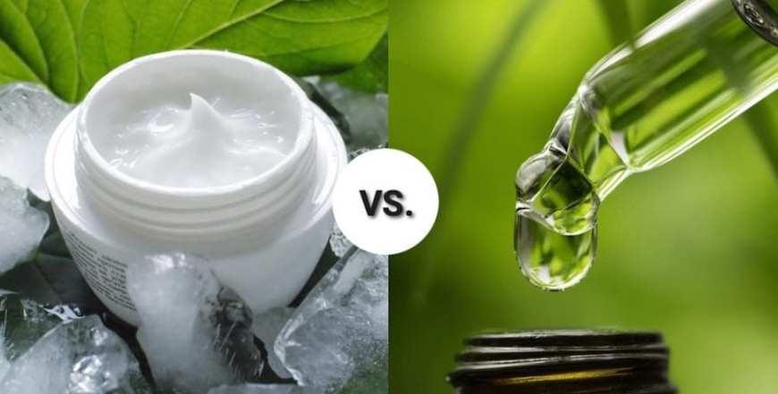 cannabis, CBD products, CBD beauty products, hemp, cannabis creams, cannabis oils, lotions, inflammation, pain relief, hemp