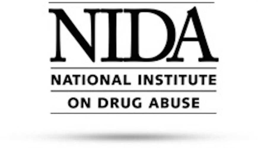 cannabis, NIDA, synthetic cannabis, research, studies, FDA, USA, medical cannabis, medicinal, CBD, THC
