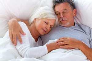 sleep, insomnia, sleep aids, cannabis, THC, CBD, cannabinoids, endocannabinoid system, legalization, medicinal