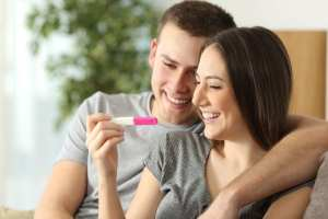 cannabis, CBD, THC, cannabinoids, fertility, research, sperm count, ovulation, women, men
