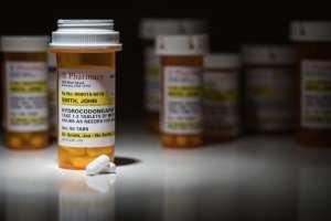 cannabis, vicodin, opioids, medical cannabis, prescription, overdose, USA, DEA, opioid shaming, opioid abuse, Big Pharma