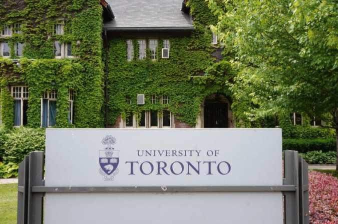 cannabis, research, medical cannabis, recreational cannabis, genome map, genetics, DNA, indica, hemp, sativa, University of Toronto