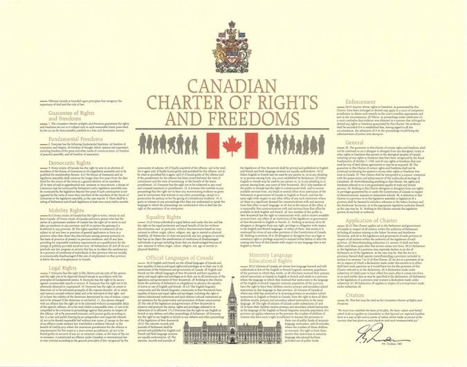 Canada, cannabis, legalization, BC, Vancouver, Supreme Court, medical cannabis, dispensaries, storefronts, recreational cannabis