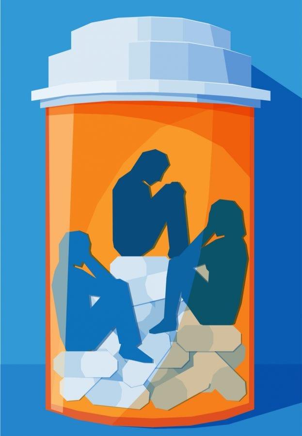 cannabis, opioids, opioid epidemic, medical cannabis, addiction, withdrawal, legalization, prescriptions, dose, pain treatment, pain