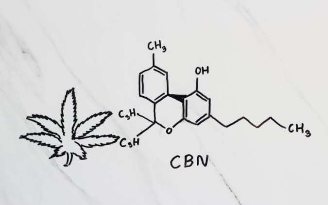 cannabis, raw cannabis, medical cannabis, recreational cannabis, legalization, health benefits, nutrients, CBN, THCa, cannabinoids