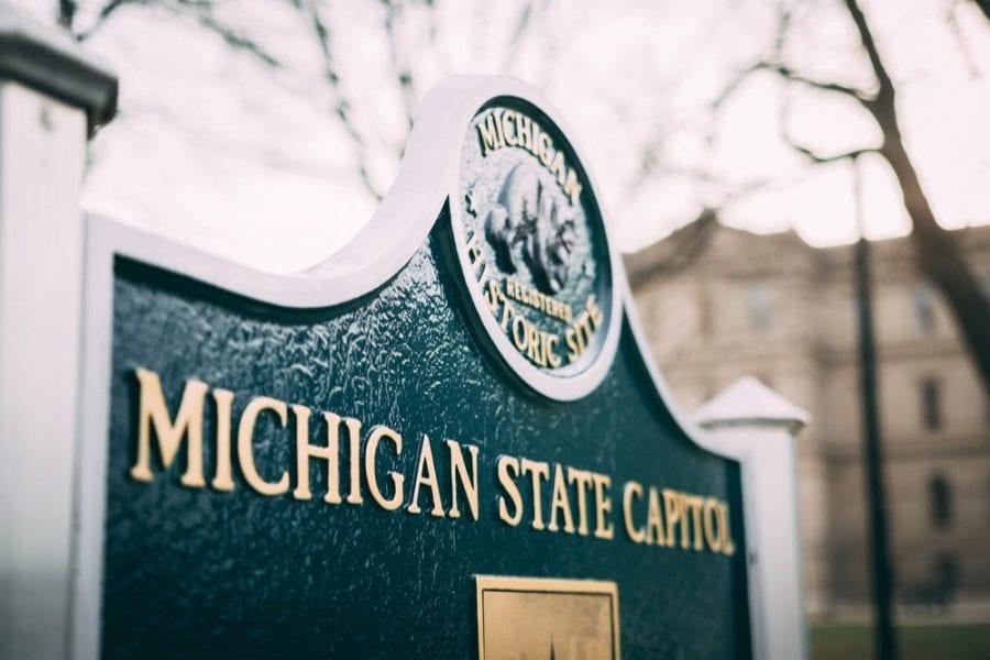 cannabis, Farm Bill, hemp, USA, legalization, Michigan, federal laws, state laws, medical cannabis, recreational cannabis, prohibition