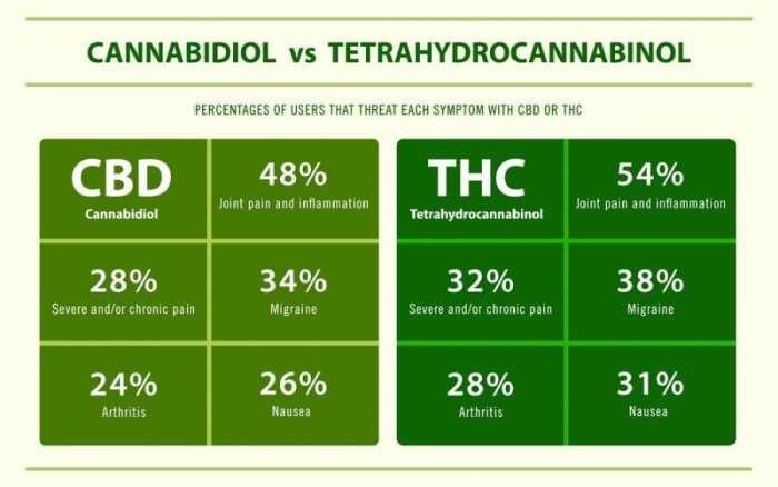 cannabis, THC, CBD, CBD oil, THC oil, golden ratio, strains, cannabinoids