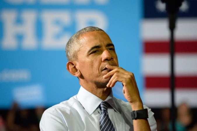 cannabis, Obama, hemp, legalization, farm bill, USA, health benefits, risks, federal legislation
