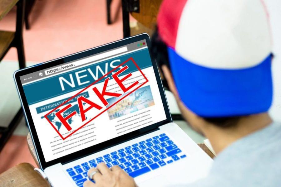 cannabis, medical cannabis, recreational cannabis, stigma, prohibition, legalization, fake news, fabrications, reefer madness, USA