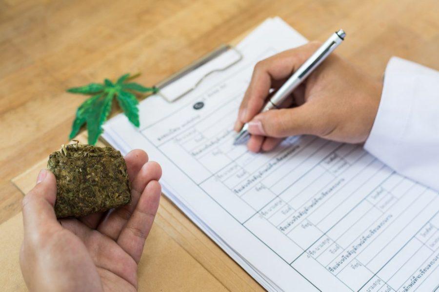 cannabis, cannabis research, cancer, cancer research, USA, legalization, prohibition, cancer cells, cancer treatment, CBD, THC