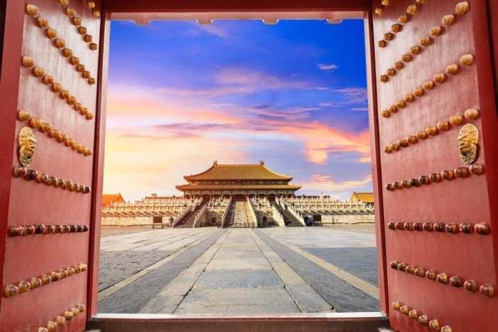 cannabis, medical cannabis, recreational cannabis, ancient China, Forbidden City, Chinese shamans, healing, spirituality, ancient cannabis, history, cannabis oil, shamanism