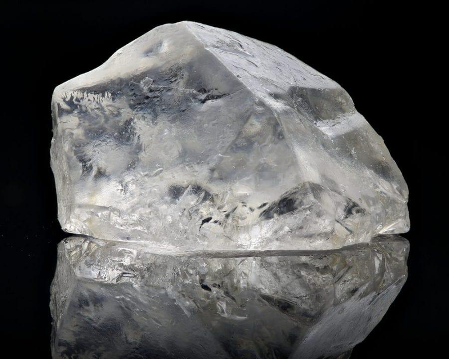 diamonds, THCa, THCa diamonds, cannabis, isolate, cannabinoids, raw cannabinoids, health benefits, THC, terpenes