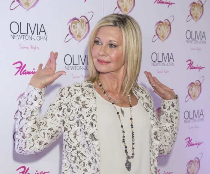 cancer research, cancer, cancer treatment, medical cannabis, cannabis, CBD, THC, chemotherapy, famous advocates, legalization, tumours, Olivia Newton John