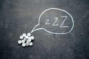 aleafia, cannabis, medical cannabis, insomnia, anxiety, research, benzo, benzodiazepines, legalization, Canada, prescription, dependence