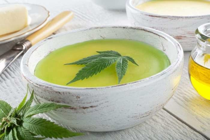 how to make candy edibles, medibles, cannabis, medical cannabis, recreational cannabis, edibles, candy, recipes, legalization, cannabutter