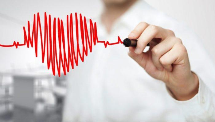 seniors, cannabis, how to live longer, medical cannabis, heart health, pain management, pain relief, workforce, senior cannabis use, legalization, USA, prohibition
