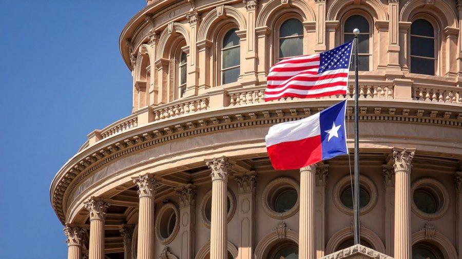 cannabis, medical cannabis, recreational cannabis, decriminalization, Texas, bipartisan, USA, prohibition