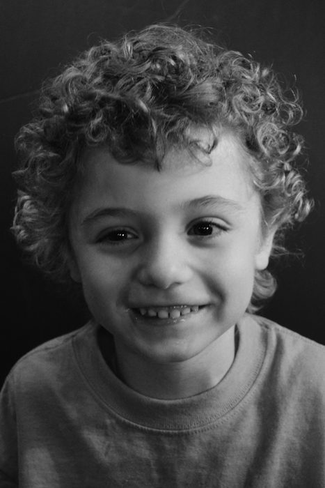 cannabis, kids and cannabis, cannabis and kids, medical cannabis, epilepsy, seizures, Alfie Dingley, UK, Canada, USA, prohibition, pediatric cannabis