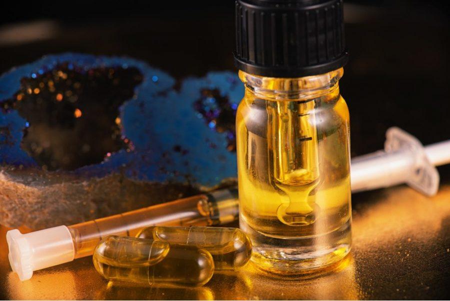 cannabis, medical cannabis, CBD, CBD oil, CBD extract, seizures, pediatric epilepsy, cannabinoids, health risks