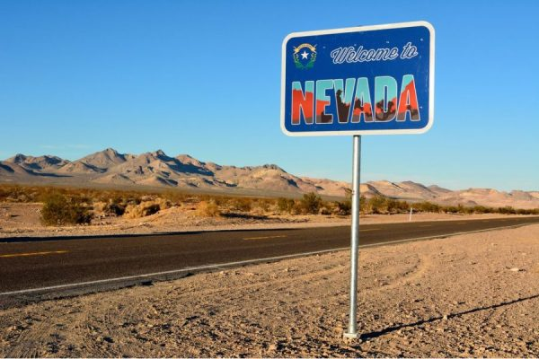 nevada law, cannabis law, employment, pre-employment, drug test, pee test, federal workers, truck drivers, dispensaries, medical cannabis, recreational