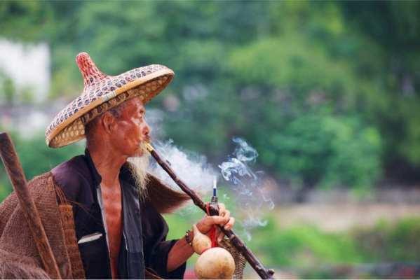 cannabis in Asia