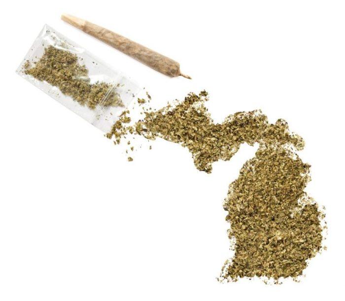 michigan cannabis law