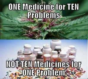 reduce prescriptions, pharmaceuticals, prescriptions, pills, side effects, too many pills
