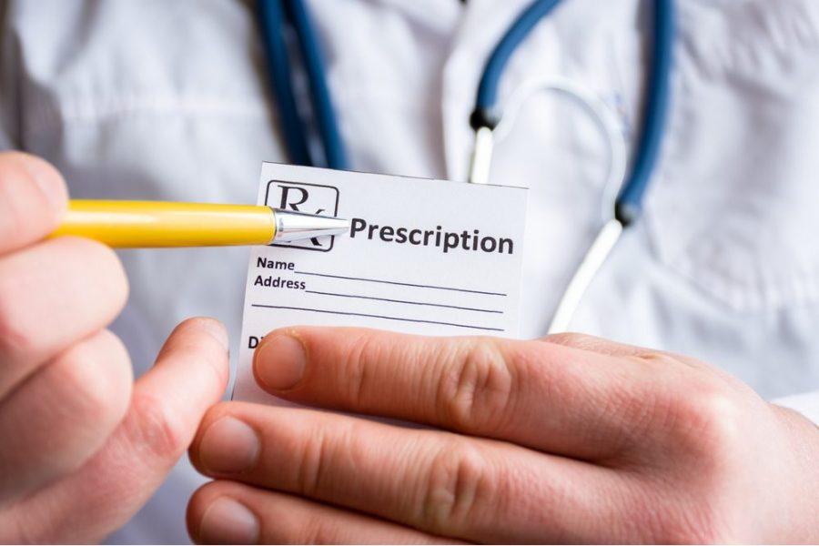 pro cannabis doc, medical cannabis, cannabis card, marijuana card, medical, black market, access cannabis