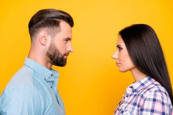 gender bender, men vs women, men, women, sex, gender, cannabis, THC, psychoactive, psychoactive effects