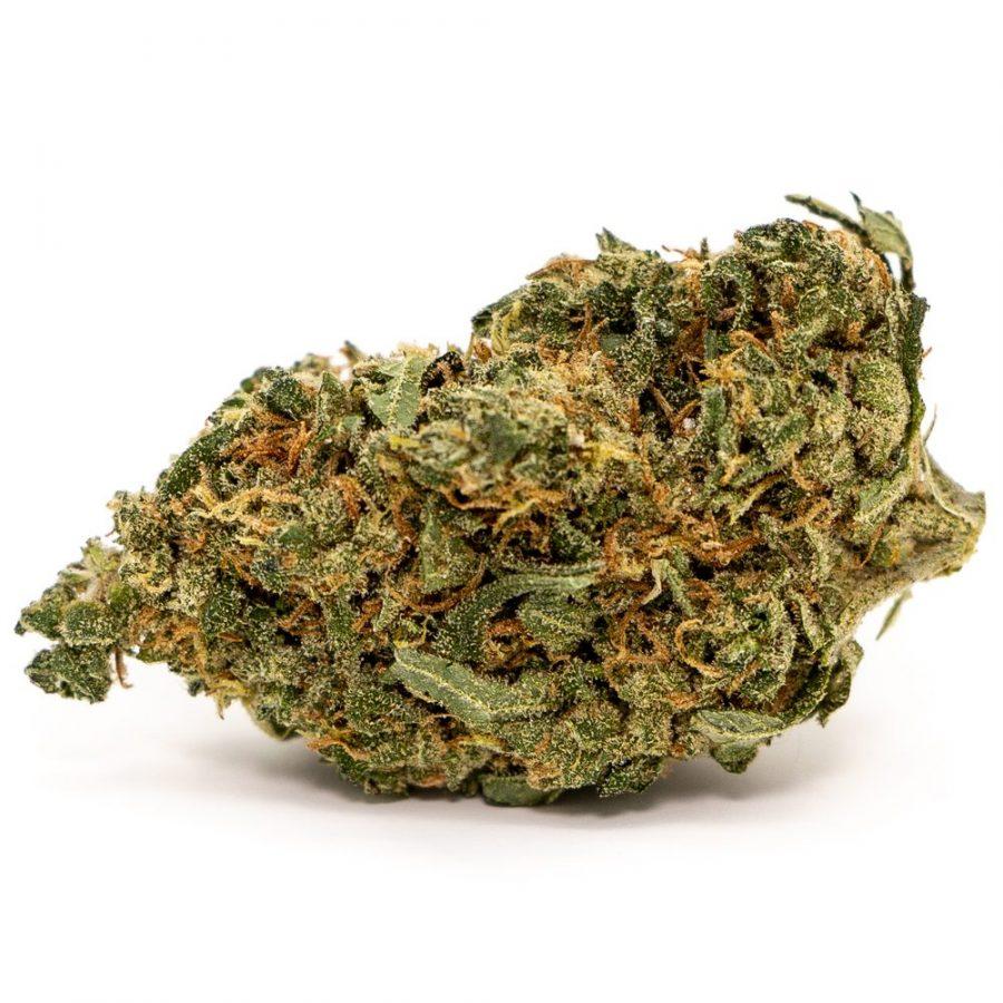 CBD rich strain, Charlotte's Web, sativa, medical cannabis, vape, smoke, not recreational, cannabinoids, bioavailability