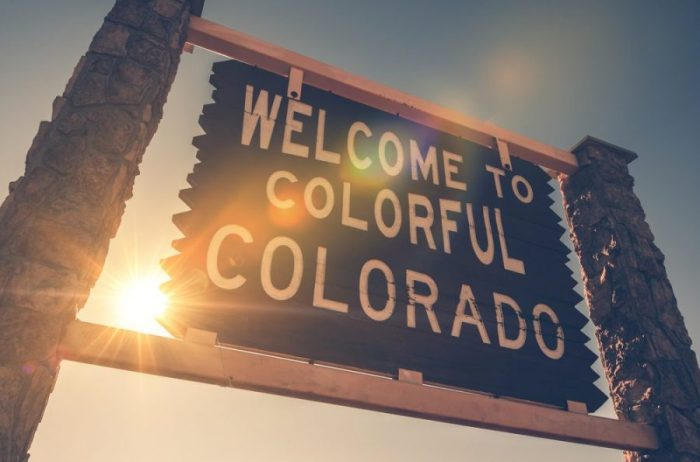 cannabis, medical cannabis, Colorado, cannabis tax revenue, recreational cannabis, medical cannabis, state legalization, sales tax, revenue, profits