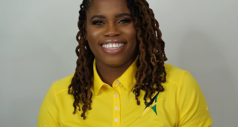 Dr. Claudia C Marshall, PhD