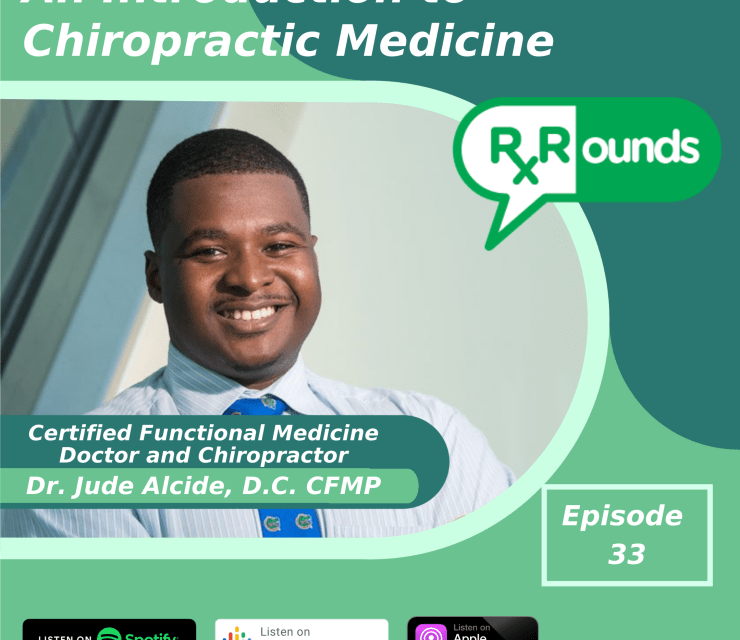 An Introduction to Chiropractic Medicine