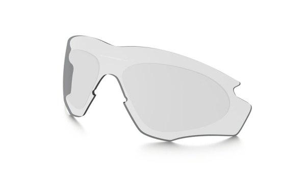 Oakley M2 Frame XL Prescription Lenses - RxSport