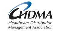 HDMA Logo