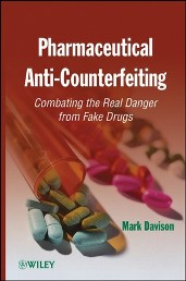 Pharmaceutical Anti-Counterfeiting.2