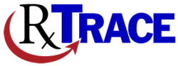 RXTRACE_LOGO_Trans_250x94