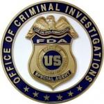 OCI emblem