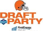 draft_party