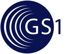 GS1_logo