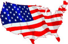 flag-us