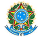 Brazil Ministry of Health logo