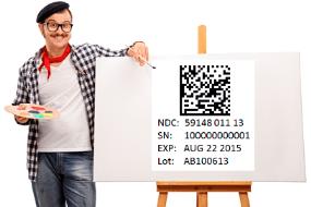 iStock_93803221_barcode.art