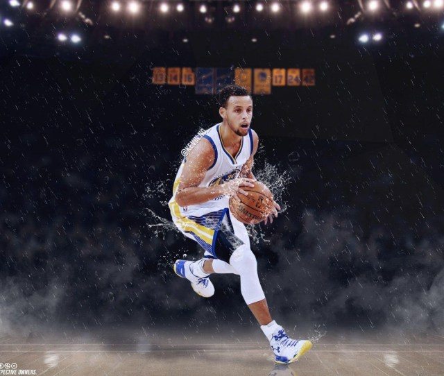 Steph Curry Wallpaper Hd Iphone