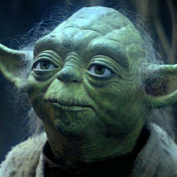 10 Latest Star Wars Yoda Wallpaper FULL HD 1080p For PC ...